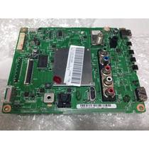 Placa De Sinal Semp Toshiba Tv Led 39l2300