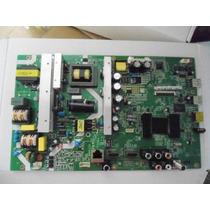 Placa Pci Principal/ Sinal Semp Toshiba 48l2400