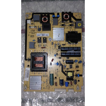 Placa Fonte Philco Ph 32 Led A 40-pe3210-pwj1xg *el