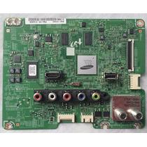 Placa Principal Samsung Lt24d310lh Bn91-13124c Bn41-02119a
