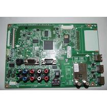 Placa Principal Lg 50pa6500 / 60pa6500 - Original - Nova