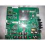 Placa Principal Panasonic L24x5b 715g5347-m01-000-004x Nova