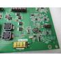 Placa Inverter Lg 42sl90 Usado Com Garantia De 90 Dias