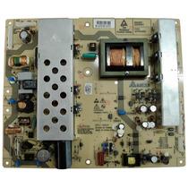 Fonte Philips 32pfl3403/78 Ou 32pfl5403/78 Dps-182cp Nova