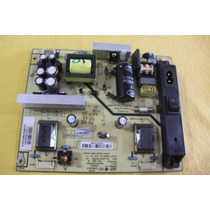Placa Tv Lcd Philco Ph24 81-pbl024-pw1l Shp2404b-101 Novas