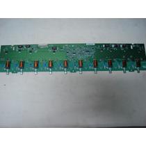 Placa Inverter Tv H-buster E Aoc (v298-c01)