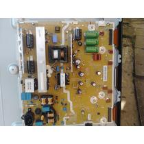 Placa Fonte Tv Plasma Samsung 51 Pl51f4000ag