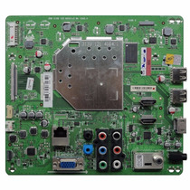 Placa Principal Philips 42pfl5008g/78