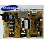 Placas Da Tv Samsung Un32f4200ag - Produto Novo - Lacrado