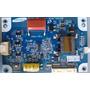 Placa Inverter Tv Led Philco Ph32led A2 Ssl320-0e2b