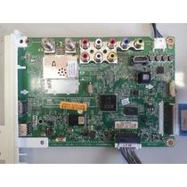 Placa De Sinal Principal Tv Lg 32lb560b Eax 65359106(1.1)
