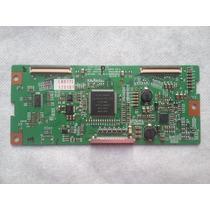 Placa Tcon Philips 42pfl7403/78 6870c-4200c