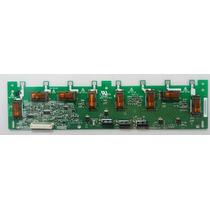 Placa Inverter Cce Lcd 26 Tl660 - V225-bxx