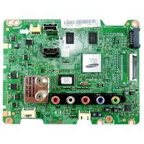 Placa Principal Samsung Bn41-02034c Bn91-11692q Un32fh4003