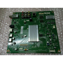 Placa Sinal Principal Tv Philips 48pfl6309/78 Nova !!!!!!!!!