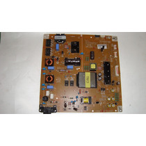 Placa Da Fonte Tv Led Lg 47lm4600 Eay62512701 Testada