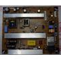 Placa Fonte Tv Plasma Lg 50pn4500 Nova Garantia