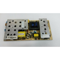 Fonte Kps180-01 Tv 32 Semp Toshiba Model:lc3246wda