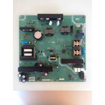 Placa Fonte Toshiba 42xv600 A