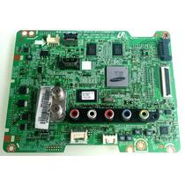 Placa Principal Tv Led Samsung Un39fh5003g - Un39fh5003 Nova