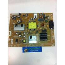 Placa Da Fonte Tv Philips 39pfl3008 - 715g6050-p01-w20-002m