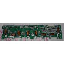 Inverter Cce Tv Lcd 26 Tl660 + Frete Grátis