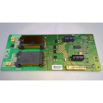 Placa Inverter Tv Lg 32lb9rta Cod:6832l-0494a, 2300ktg006a-f