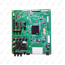 Placa Principal Tv Lg 32lk450 - 42lk450 - 47lk450