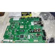 Placa Principal Lg Tv 47lw5700 Eax64405501(0)