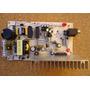 Placa Fonte Do Amplificador Lenoxx Caixa Ca-316 Lenoxx