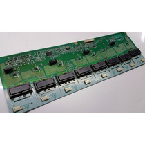 Placa Inverter Tv Samsung Ln32a330 L315b1-16a