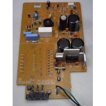Placa Da Fonte Som System Philips Fwm779 Fw-m779 Carantia !!
