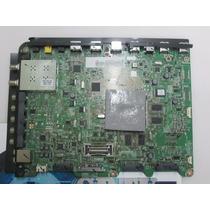 Placa De Sinal Samsung Un46es7000 Bn41-01800a