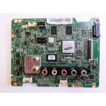 Placa Principal Samsung Bn91-10933w Un32fh4003