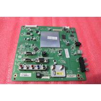 Placa Pricipal Sony 40bx455 Nova Original *el