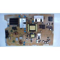 Placa Fonte Tv Lcd Lg 32pfl4017/78 Cod 715g5194-p01-w20-002s