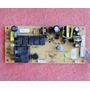 Placa Ar Condicionado Portátil Philco Ph11000 Qf Nova Origin