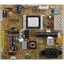 Placa Fonte Monitor Samsung Bn44-00467c Lt22a300 Original