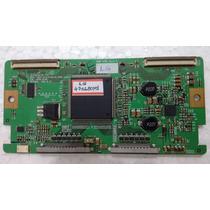 Placa T- Com Tv Lg 47sl80yd - P/n 6870c-0259d