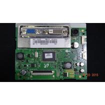 Placa Principal Monitor Samsung Ls20a300bsmzd Bn91-06323d