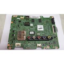 Placa Principal Tv Samsung Un40 / Un46fh5003 - Bn91-10322w