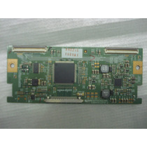 Placa Tcon Philips 42pfl 3604/78