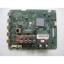 Placa Samsung Ln32/40/46d550 Cod. Bn91-06406t Bn41-01609