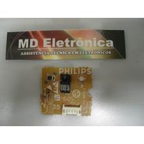 Sensor Remocom 3139 123 5972.2 -32pf5320/78 Philips