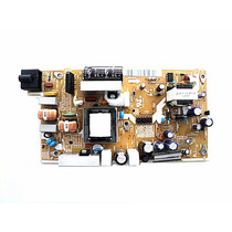 Placa Fonte Home Theater Samsung Ht-f4500 Ht-f4505