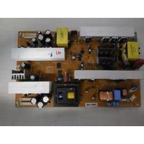 Placa Da Fonte P/tv Lg 32lg80fd Cod. Eax51349001/2