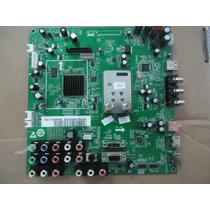 Placa Principal Tv H-buster Hbtv32d05hd 0091802229 V1.1 Nova