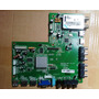 Placa Principal Tv Philco 42 N53t A3 Msd1309px_isdb Led V2.0