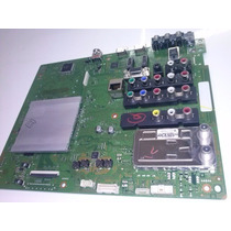 Placa Tv Pci Sony Kdl32bx305 Código 1-881-636-32