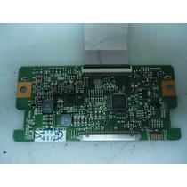 Lcd Lg 32ld350 Placa T Com Lc320wxe-sca1 6870c-0313b